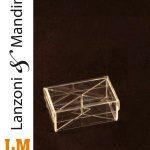 Lanzoni-e-Mandina-lavorazione-costruzione-e-distribuzione-articoli-oggetti-lettere-in-plexiglass–Castelvetrano–Scatoletta-Rettangolare-con-Divisori-e-Coperchio-Plexiglass-2025