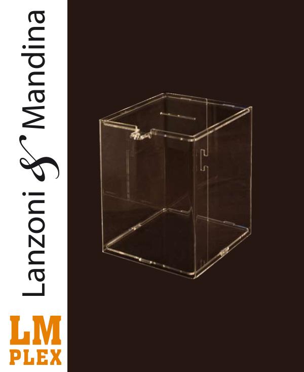 Lanzoni-e-Mandina-lavorazione-costruzione-e-distribuzione-articoli-oggetti-lettere-in-plexiglass–Castelvetrano-Teche-Plexiglass-961