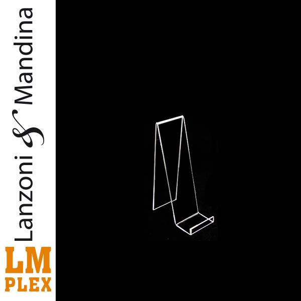 Lanzoni-e-Mandina-lavorazione-costruzione-e-distribuzione-articoli-oggetti-lettere-in-plexiglass-Castelvetrano-espositore-forme-multiuso-negozi-di-abbigliamento-calzature3