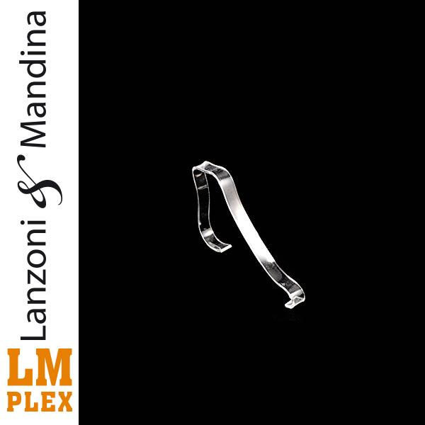 Lanzoni-e-Mandina-lavorazione-costruzione-e-distribuzione-articoli-oggetti-lettere-in-plexiglass-Castelvetrano-espositore-forme-per-scarpe-negozi-di-abbigliamento-calzature