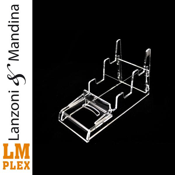 Lanzoni-e-Mandina-lavorazione-costruzione-e-distribuzione-articoli-oggetti-lettere-in-plexiglass-Castelvetrano-espositore-per-servizi-da-tavola-arredamento-e-design-casa