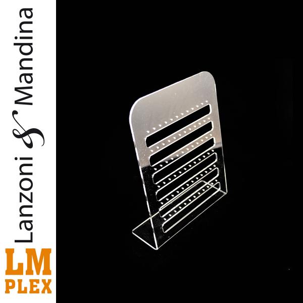 Lanzoni-e-Mandina-lavorazione-costruzione-e-distribuzione-articoli-oggetti-lettere-in-plexiglass-Castelvetrano-espositore-orecchini-gioielleria-gioeilli-in-plexiglass