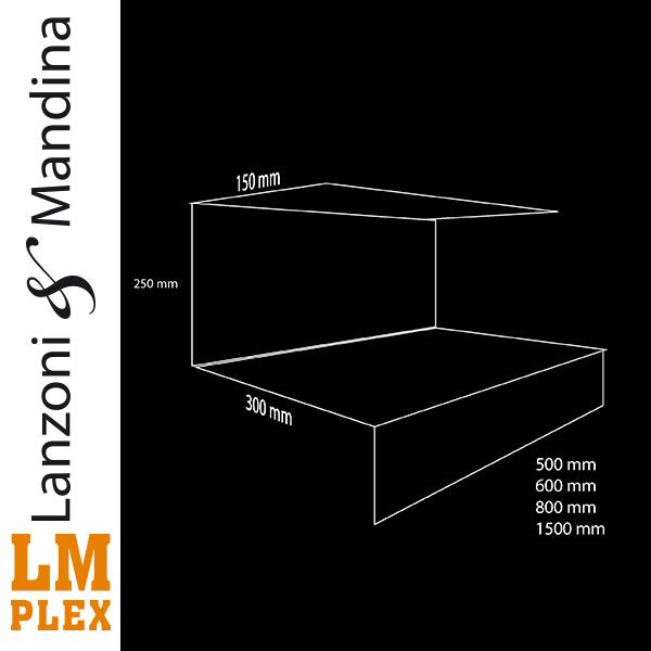 Lanzoni-e-Mandina-lavorazione-costruzione-e-distribuzione-articoli-oggetti-lettere-in-plexiglass-Castelvetrano-espositore-parafiato-rendering