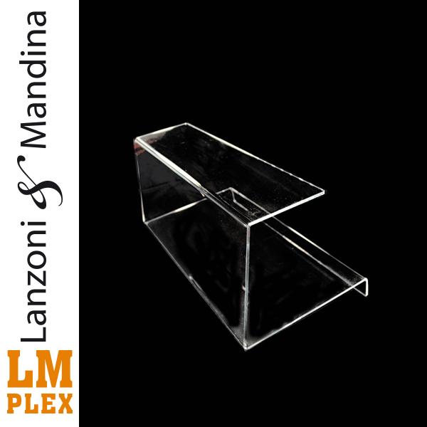 Lanzoni-e-Mandina-lavorazione-costruzione-e-distribuzione-articoli-oggetti-lettere-in-plexiglass-Castelvetrano-espositore-parafiato