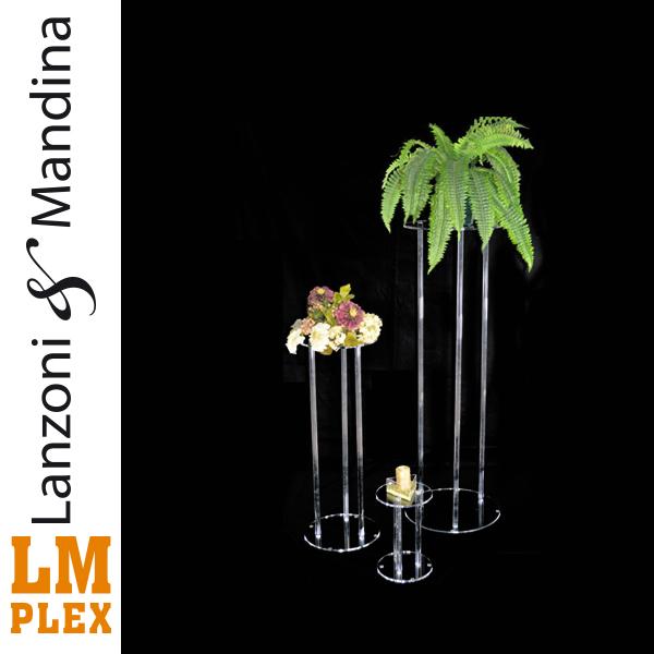 Lanzoni-e-Mandina-lavorazione-costruzione-e-distribuzione-articoli-oggetti-lettere-in-plexiglass-Castelvetrano-espositore-porta-piante-