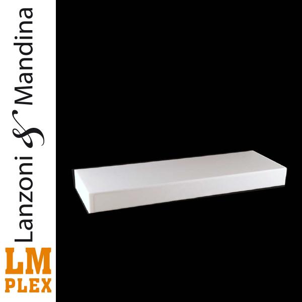 Lanzoni-e-Mandina-lavorazione-costruzione-e-distribuzione-articoli-oggetti-lettere-in-plexiglass-Castelvetrano–espositori-mensola-luminosa-880