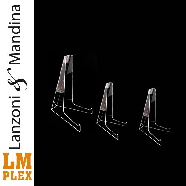 Lanzoni-e-Mandina-lavorazione-costruzione-e-distribuzione-articoli-oggetti-lettere-in-plexiglass-Castelvetrano-espositori-per-piatti-e-quadri-1-gruppo-