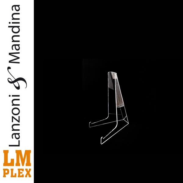 Lanzoni-e-Mandina-lavorazione-costruzione-e-distribuzione-articoli-oggetti-lettere-in-plexiglass-Castelvetrano-espositori-per-piatti-e-quadri-1-piccolo-