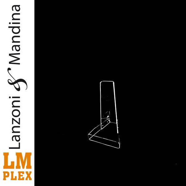 Lanzoni-e-Mandina-lavorazione-costruzione-e-distribuzione-articoli-oggetti-lettere-in-plexiglass-Castelvetrano-espositori-per-piatti-e-quadri-1-piccolo-1-