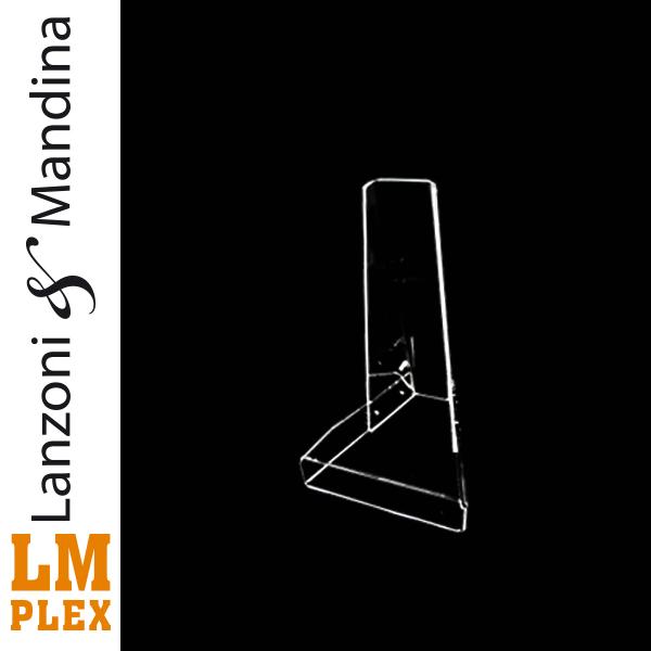 Lanzoni-e-Mandina-lavorazione-costruzione-e-distribuzione-articoli-oggetti-lettere-in-plexiglass-Castelvetrano-espositori-per-piatti-e-quadri-1-piccolo-3-