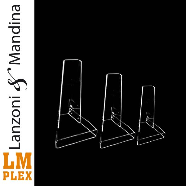 Lanzoni-e-Mandina-lavorazione-costruzione-e-distribuzione-articoli-oggetti-lettere-in-plexiglass-Castelvetrano-espositori-per-piatti-e-quadri-1-tutti-2-
