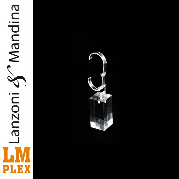 Lanzoni-e-Mandina-lavorazione-costruzione-e-distribuzione-articoli-oggetti-lettere-in-plexiglass-Castelvetrano-porta-orologi-per-negozi-rolex-citizen-swatch-casio-festina-sector-grande